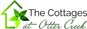COTTAGES logo
