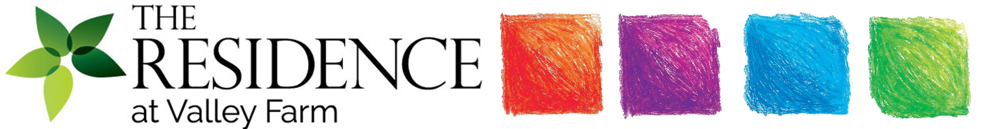 LCB-Logos_0002_Valley
