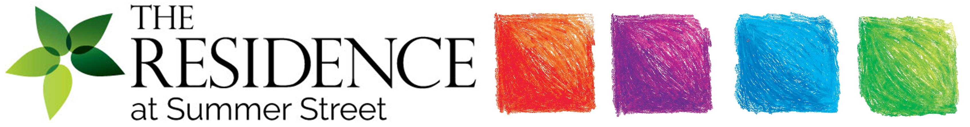 LCB-Logos_0003_Summer