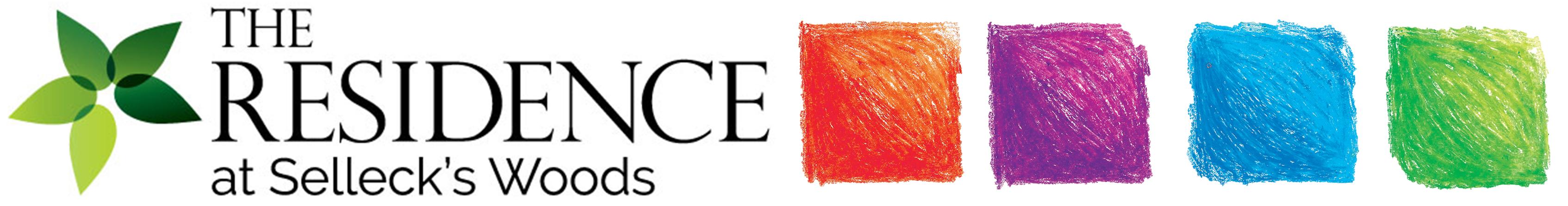 LCB-Logos_0006_Sellecks-1
