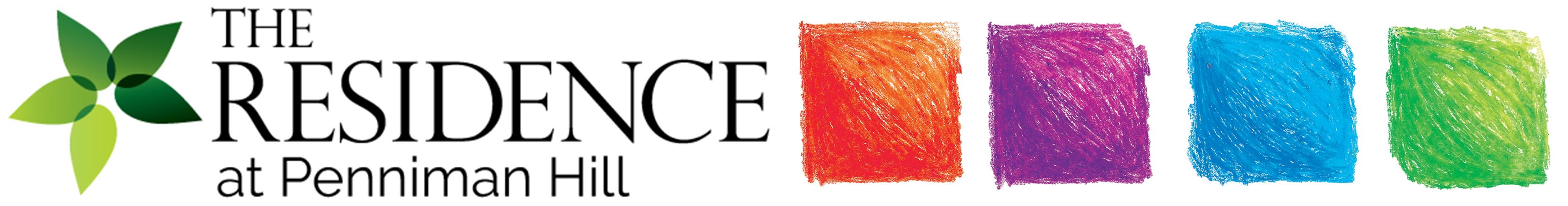LCB-Logos_0011_Penniman-1