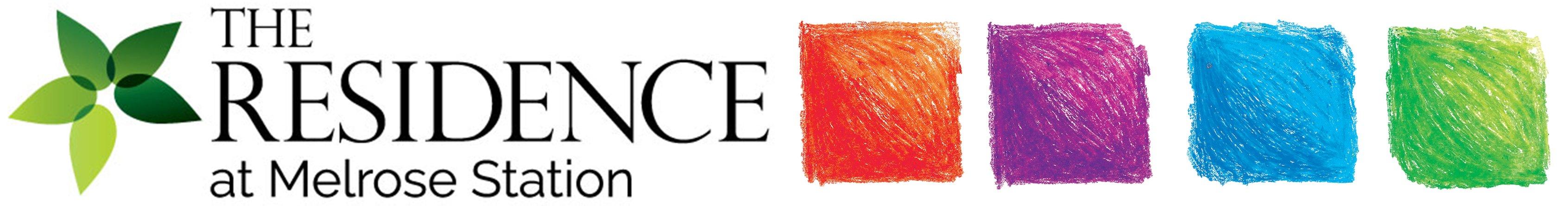 LCB-Logos_0017_Melrose