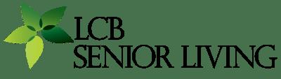 LCB_logo-1