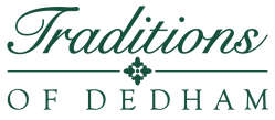 TraditionsOfDedham_logo