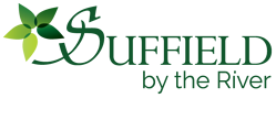 Suffield-Logo-TEMPORARY